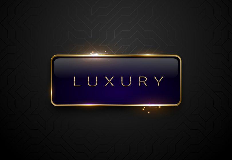 Top 100 do luxo gera 247 mil milhões de dólares em receitas