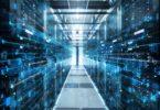UE planeia investir 9,2 mil milhões de euros em tecnologias digitais