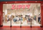 Zippy abre nova loja na Madeira