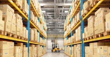 Crescimento do e-commerce reforça atratividade do setor logístico