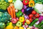 Workshop da Nestlé analisa predisposição das crianças para gostar e comer frutas e legumes