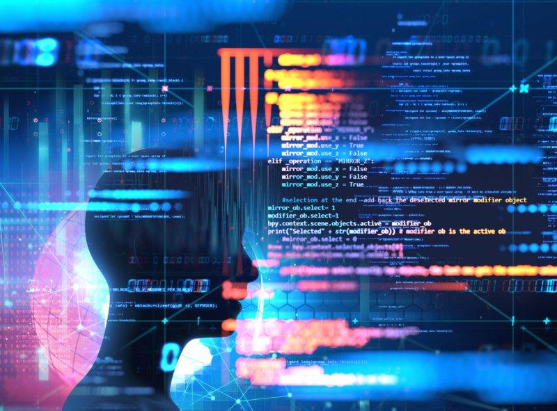 Como resolver os riscos da IA para os consumidores