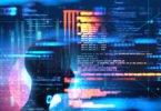 Retalhistas irão gastar mais de 10 mil milhões de euros em IA até 2023