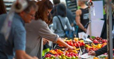 Portugueses não consomem mais produtos locais devido ao preço