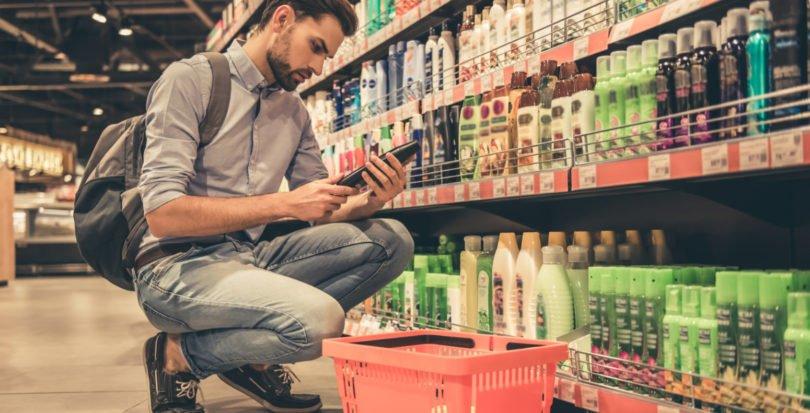 Portugueses confiam nos produtos 'Made In Portugal'