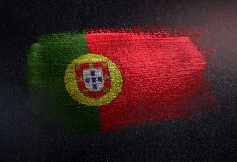 "57% dos portugueses privilegiam produtos ""Made in Portugal"""