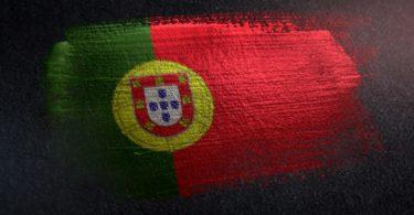 Bruxelas estima crescimento de 1,7% para Portugal em 2020 e 2021