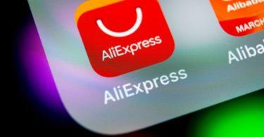 CTT e AliExpress voltam a juntar-se para o Festival Global de Compras