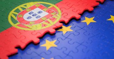 Comissão Europeia aponta crescimentos de 1,7% para Portugal em 2019 e 2020
