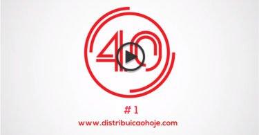 DH 4.0 é o novo projeto da Distribuição Hoje