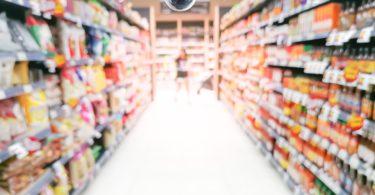 Gateway dá cinco dicas para reduzir os furtos no retalho