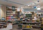 Go Natural celebra 15 anos com mercado de alimentação saudável