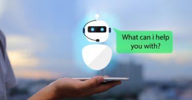 Assegurar uma utilização segura da IA para os consumidores