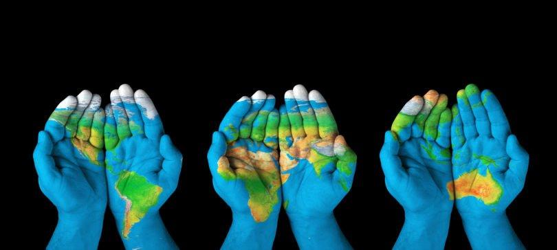 OKI compromete-se a reduzir emissões de CO2 em 80% até 2050