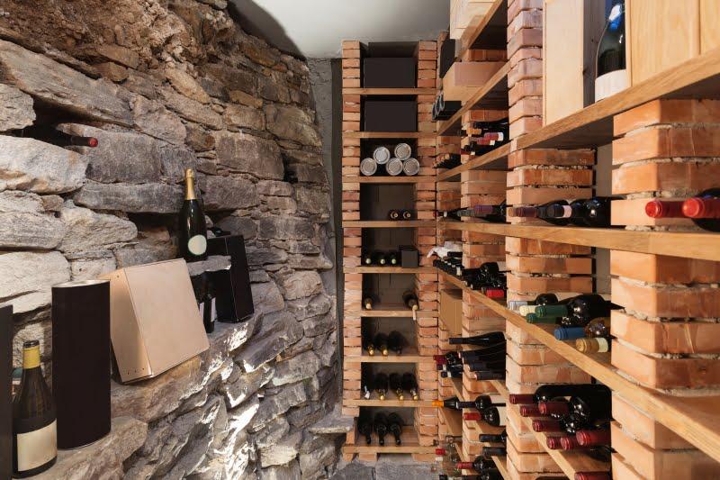 PMC Wine&Foods explica como preservar os vinhos