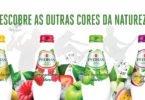 Pedras Sabores lança edição limitada de Maracujá