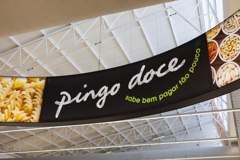 Pingo Doce