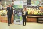 Pingo Doce lança novo projeto de responsabilidade social