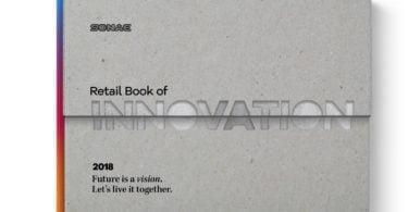 Sonae investiu mais de 100 milhões em inovação no retalho