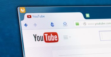 YouTube da Google desafia Amazon