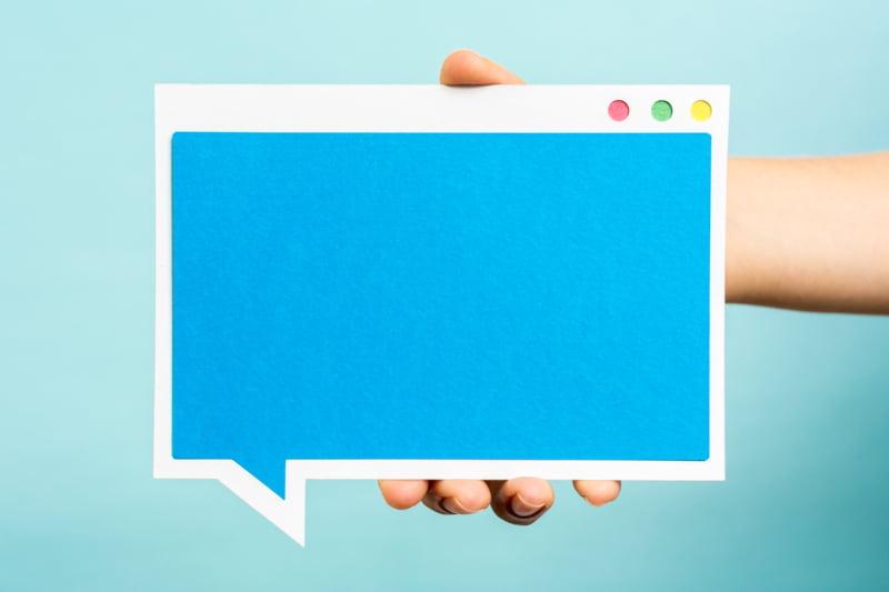 92% dos consumidores portugueses querem conteúdos relevantes das marcas