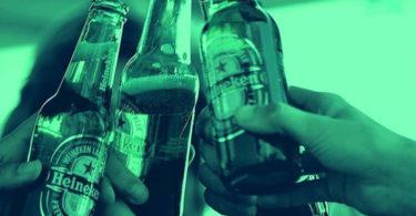 Heineken lança novo passatempo no digital