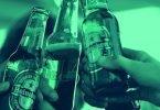 Marca Heineken cresce a dois dígitos em Portugal