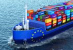 Apesar do protecionismo, UE abre mercados de exportação para as empresas europeias