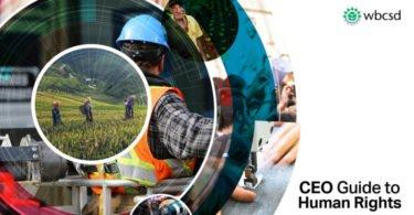 Sonae adere a iniciativa de promoção dos direitos humanos