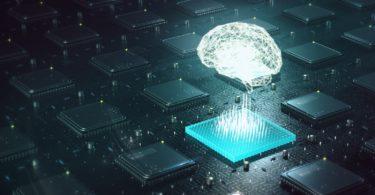 Comissão Europeia apresenta estratégias para Big Datae IA