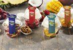 Fresh Frubis tem novos produtos para o verão
