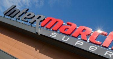Grupo Os Mosqueteiros com planos para abrir 105 lojas em Portugal até 2023