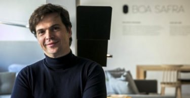 Boa Safra: a editora de home design sustentável que integra o cliente no processo criativo