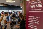 Continente quer um especialista de vinhos por loja