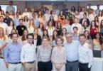 Sonae abre portas a 56 novos estagiários
