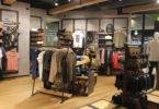 Timberland abre nova loja em Oeiras