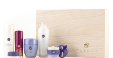 Unilever compra marca especialista em cuidados com a pele