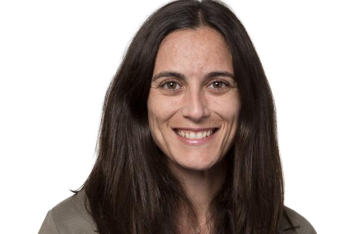 Vanessa Caralps é a nova diretora de Marketing de Petcare & Food da Mars Iberia