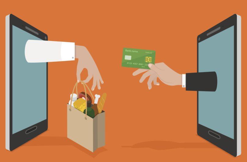 Vendas de FMCG online mantêm-se estáveis em Portugal quando globalmente crescem 20%