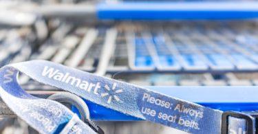 Walmart aposta na área da saúde