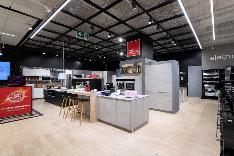 Já conhece a nova área de negócio da Worten?