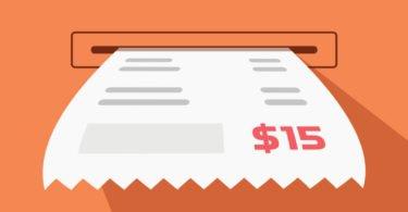 Referência Multibanco é o método de pagamento preferido dos portugueses nas compras online