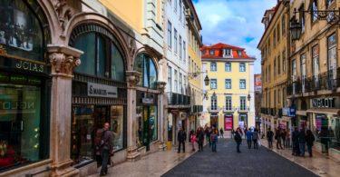 350 negócios fazem imobiliário do setor do retalho crescer 39%