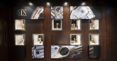 Boutique dos Relógios Plus inova com novos serviços