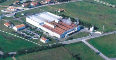 Cerealto Siro Foods vende fábrica de Benavente à Belourthe
