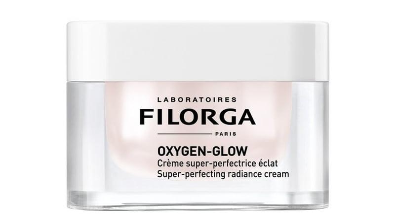 Colgate diversifica negócio e compra marca de cosmética francesa