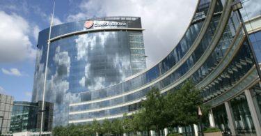 Comissão Europeia aprova compra do Consumer Health Business da Pfizer pela GlaxoSmithKline