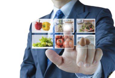 Consumidores inteligentes podem (re)definir um novo rumo