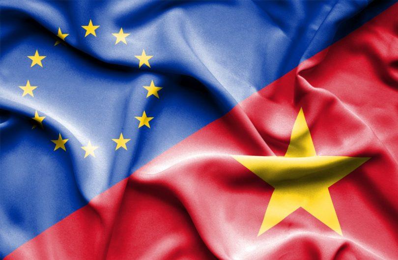Depois do Mercosul, União Europeia avança no livre comércio com o Vietname
