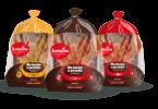 Lusiaves reforça gama de frango pré-temperado pronto a cozinhar